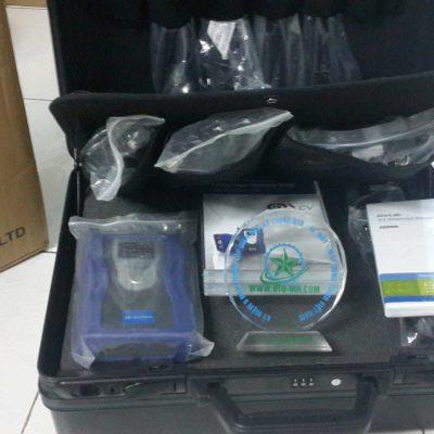 Hyundai & KIA GDS VCI Chính hãng Hàn Quốc
