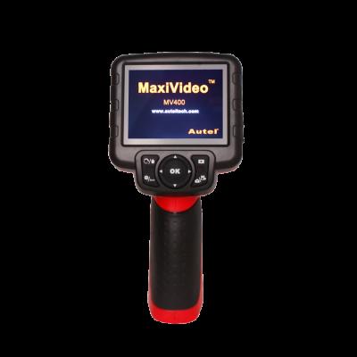 Camera nội soi Autel Maxivideo MV400